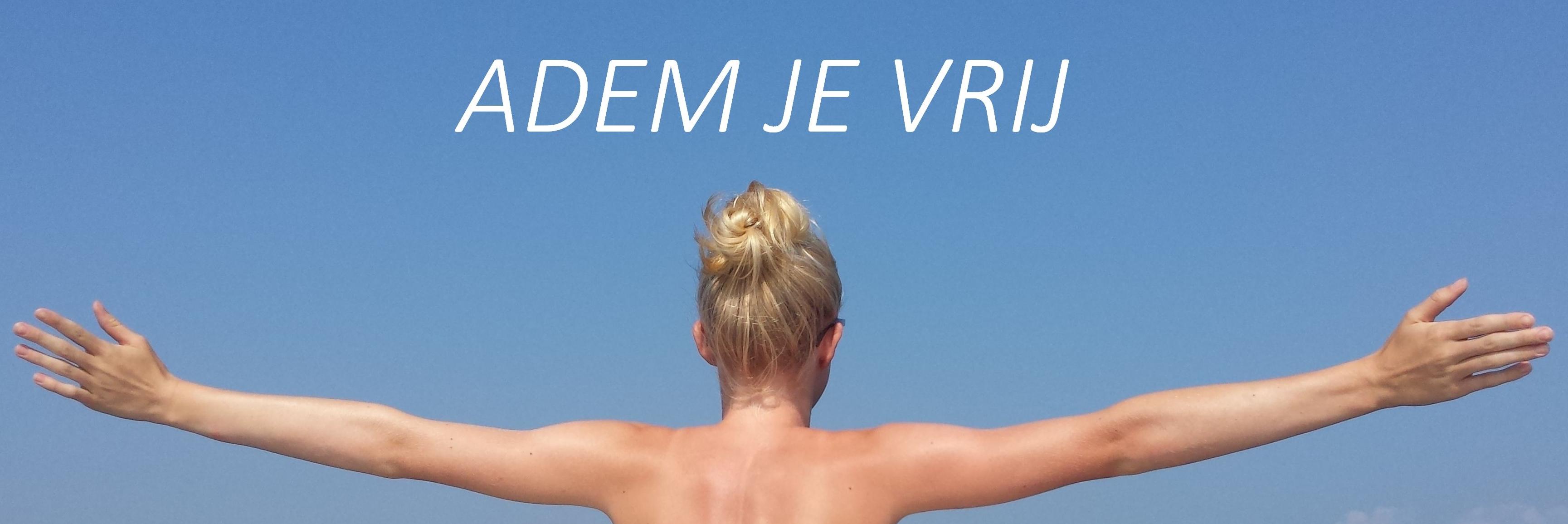 adem-in-balans-foto-emma-armen