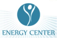 logo-energy-center